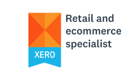 ecommerce+professional+services