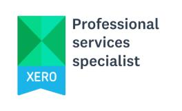 Xero+Professional+Services.png
