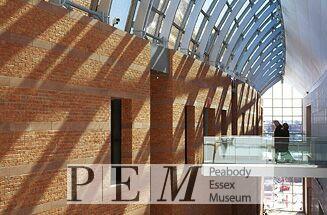 PEM_logo.jpg