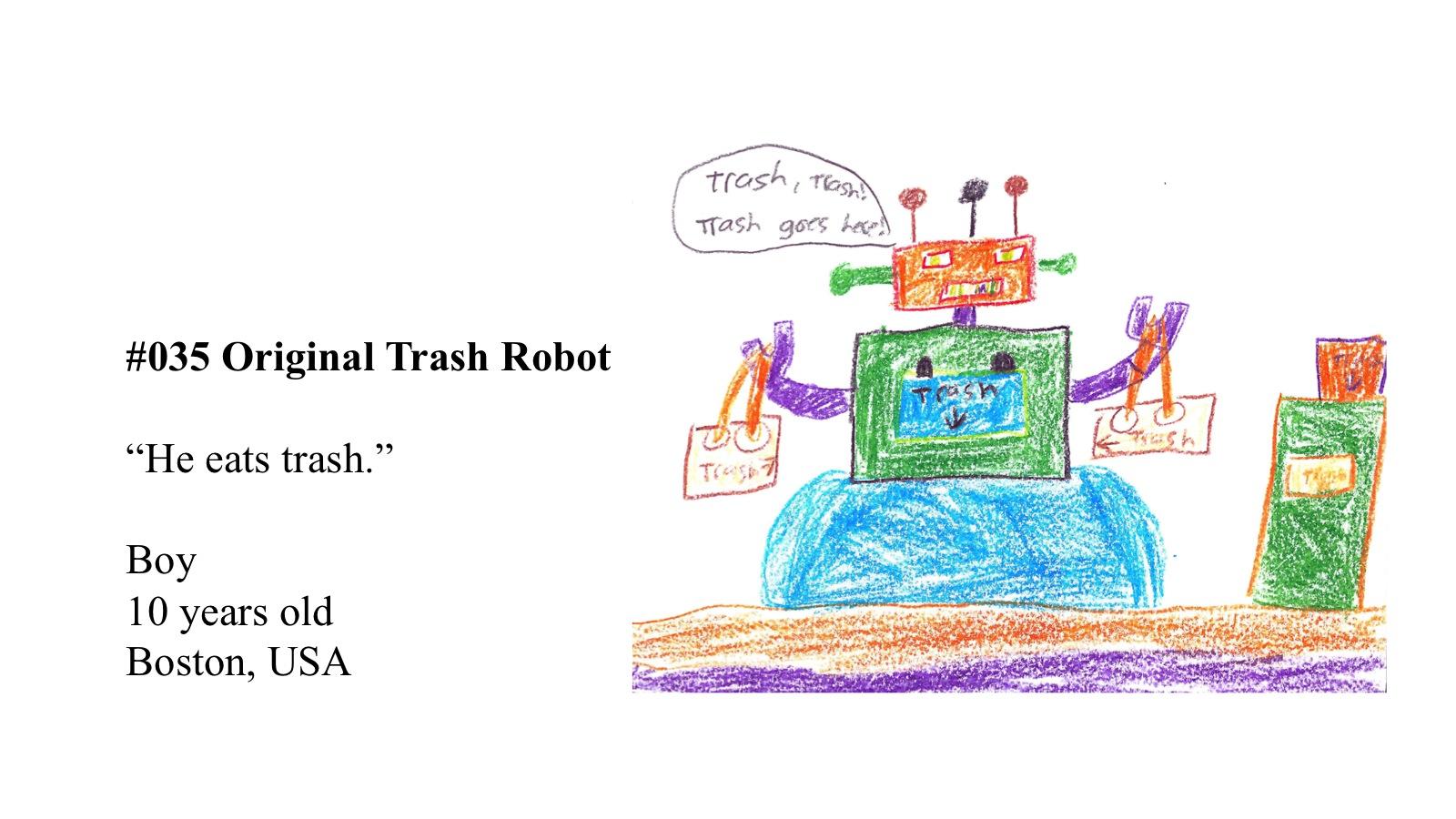 TrashRobot.jpg