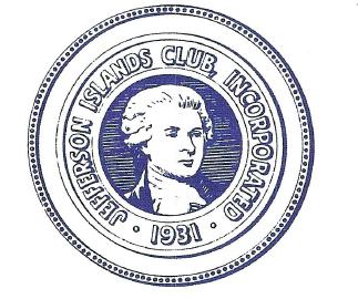 JIC Seal.png