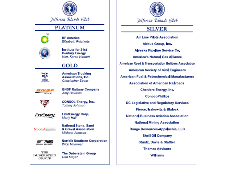 2014 COY Plat and Gold sponsors.png