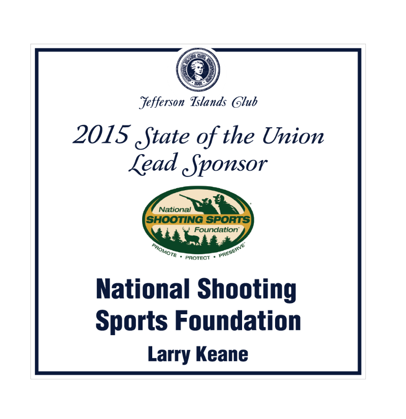Jeffersons Islands Club - SOTU Lead Sponsor.png