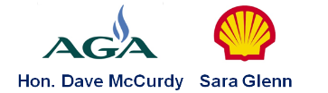 AGA with McMurdy.png
