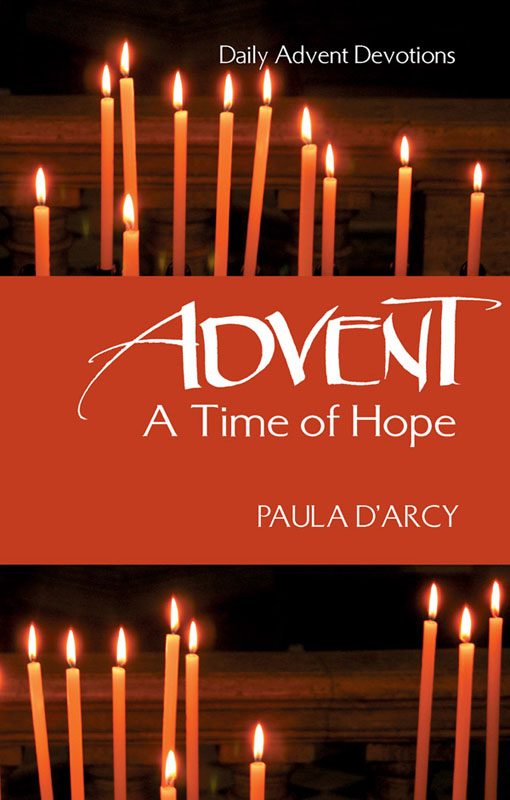 Advent a time of hope.jpg