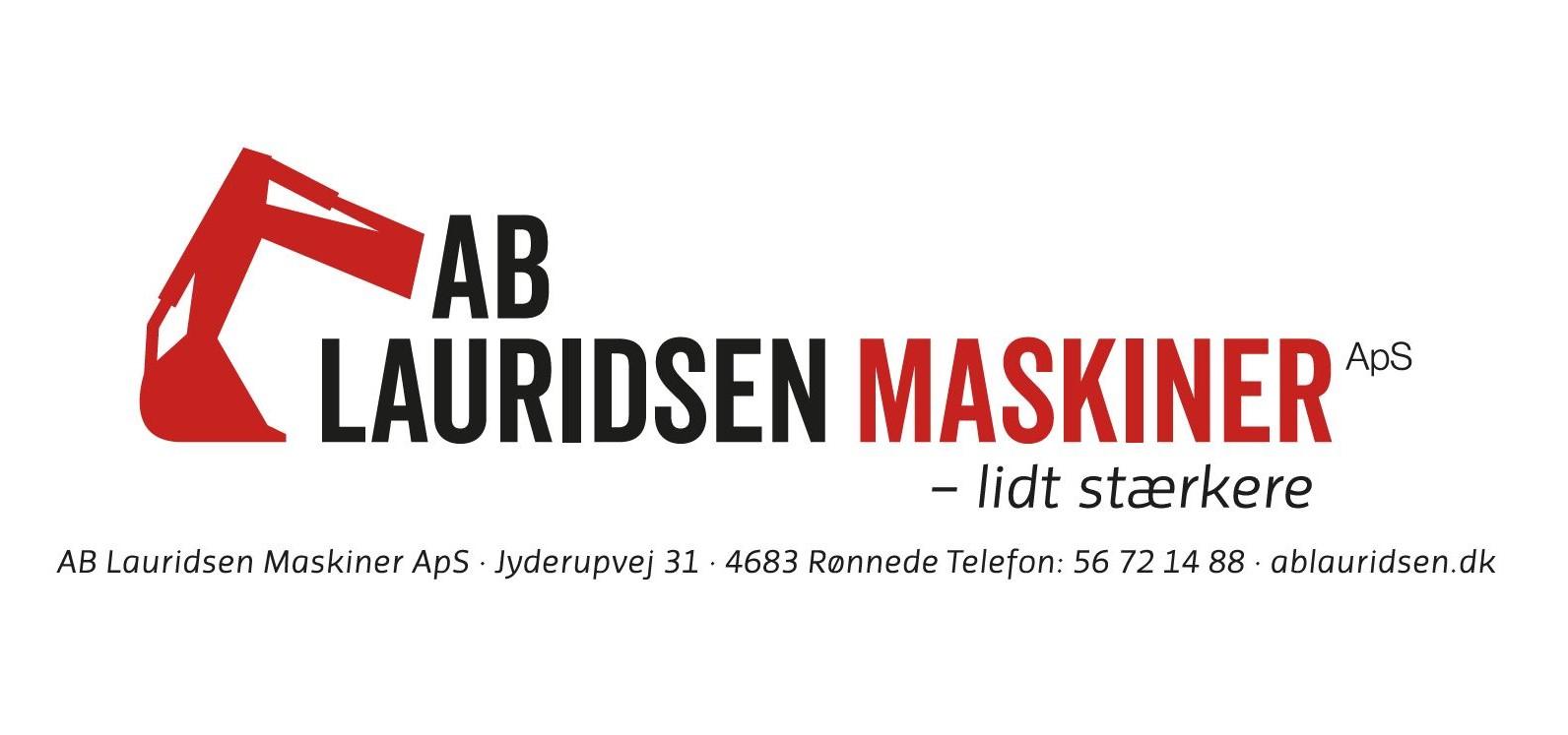 Sponsor-AB Lauridsen-320x150.jpg