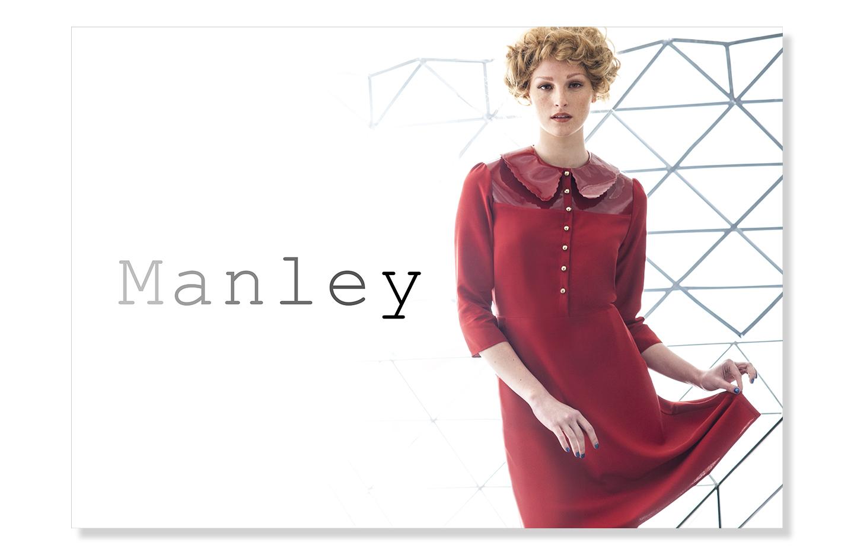 2013AW-fashion