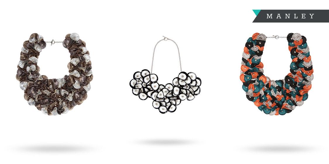 Manley Jewellery