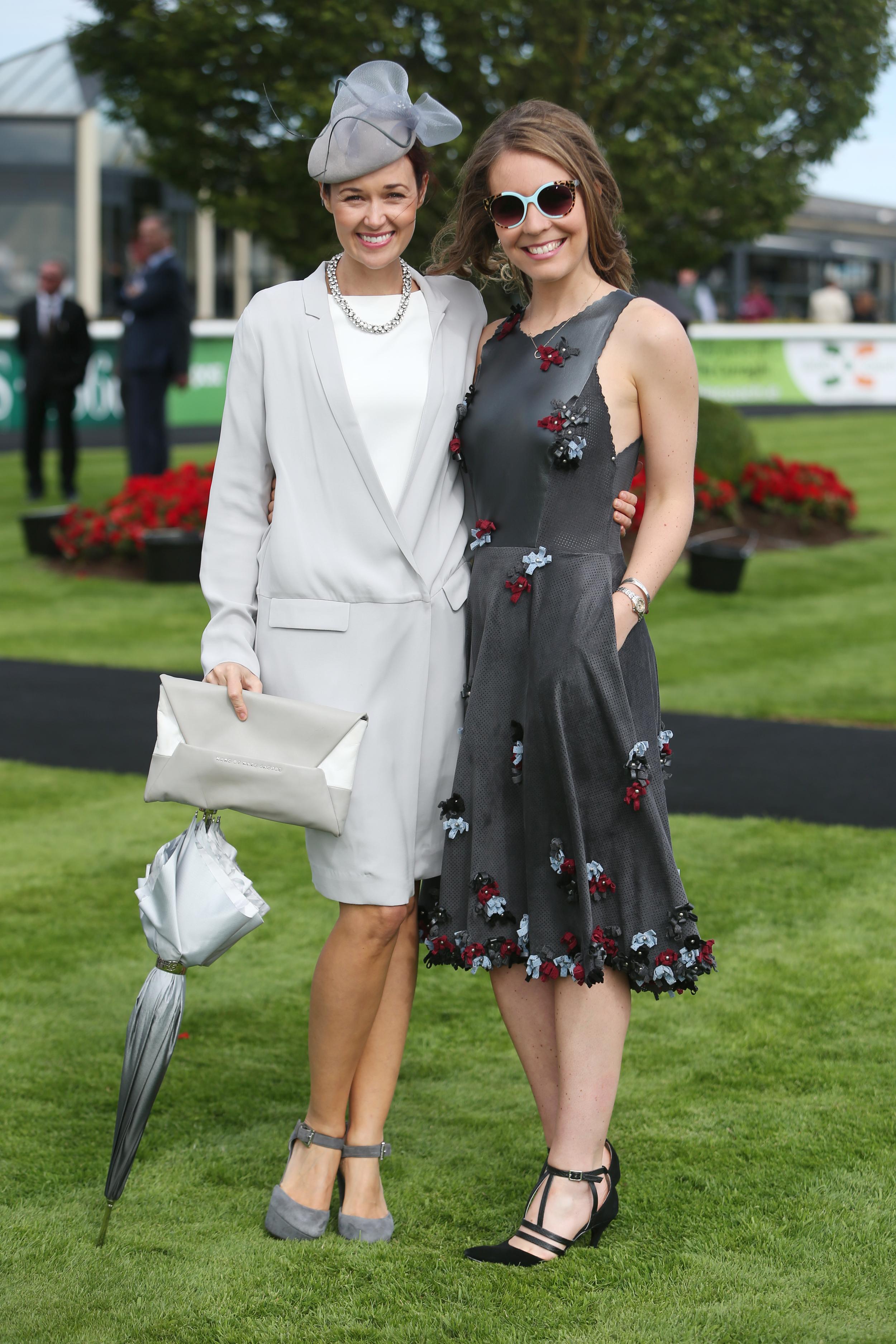 Emma & Winner.JPG