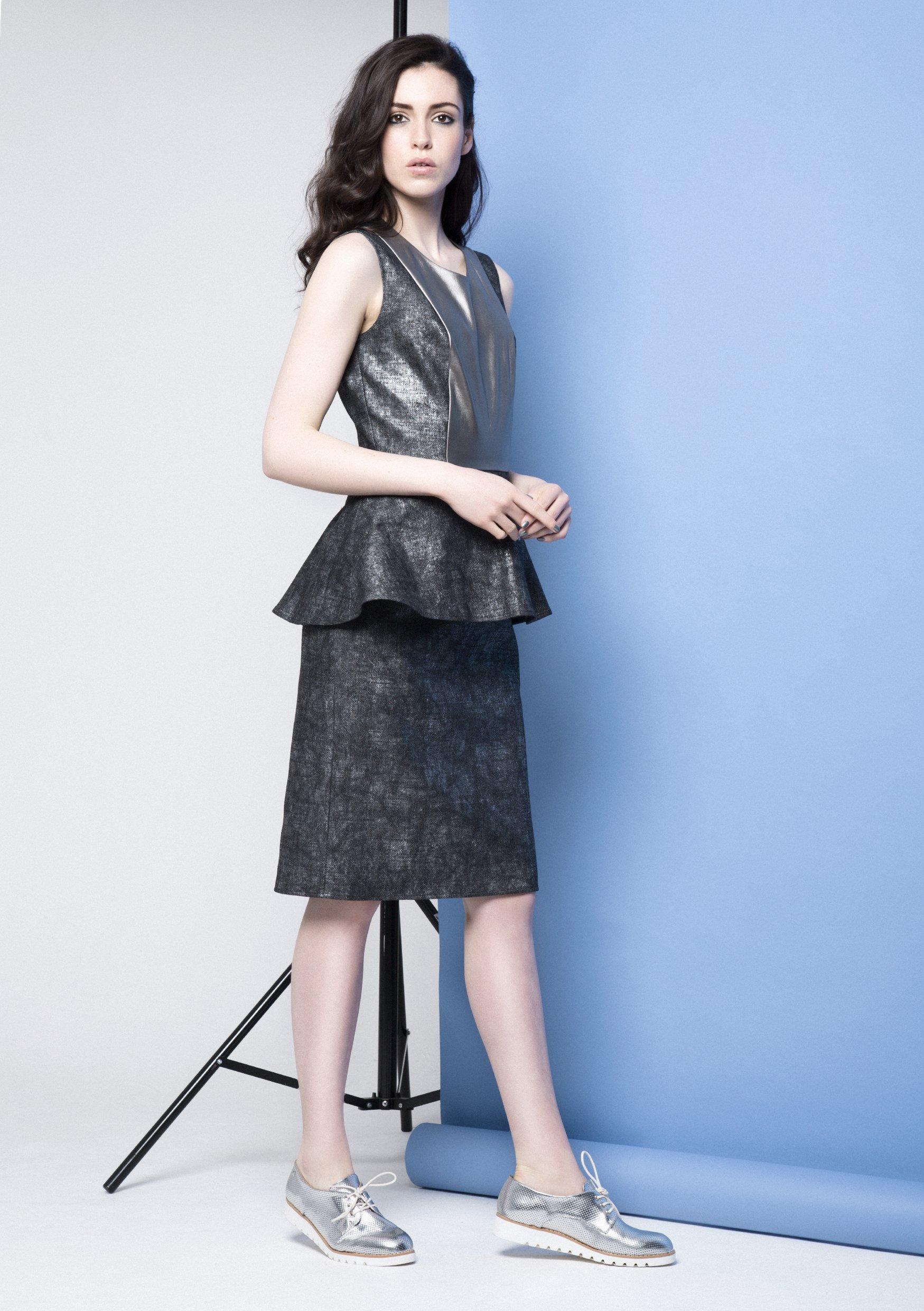 Manley AW15 Lexi Leather Dress €340.jpg
