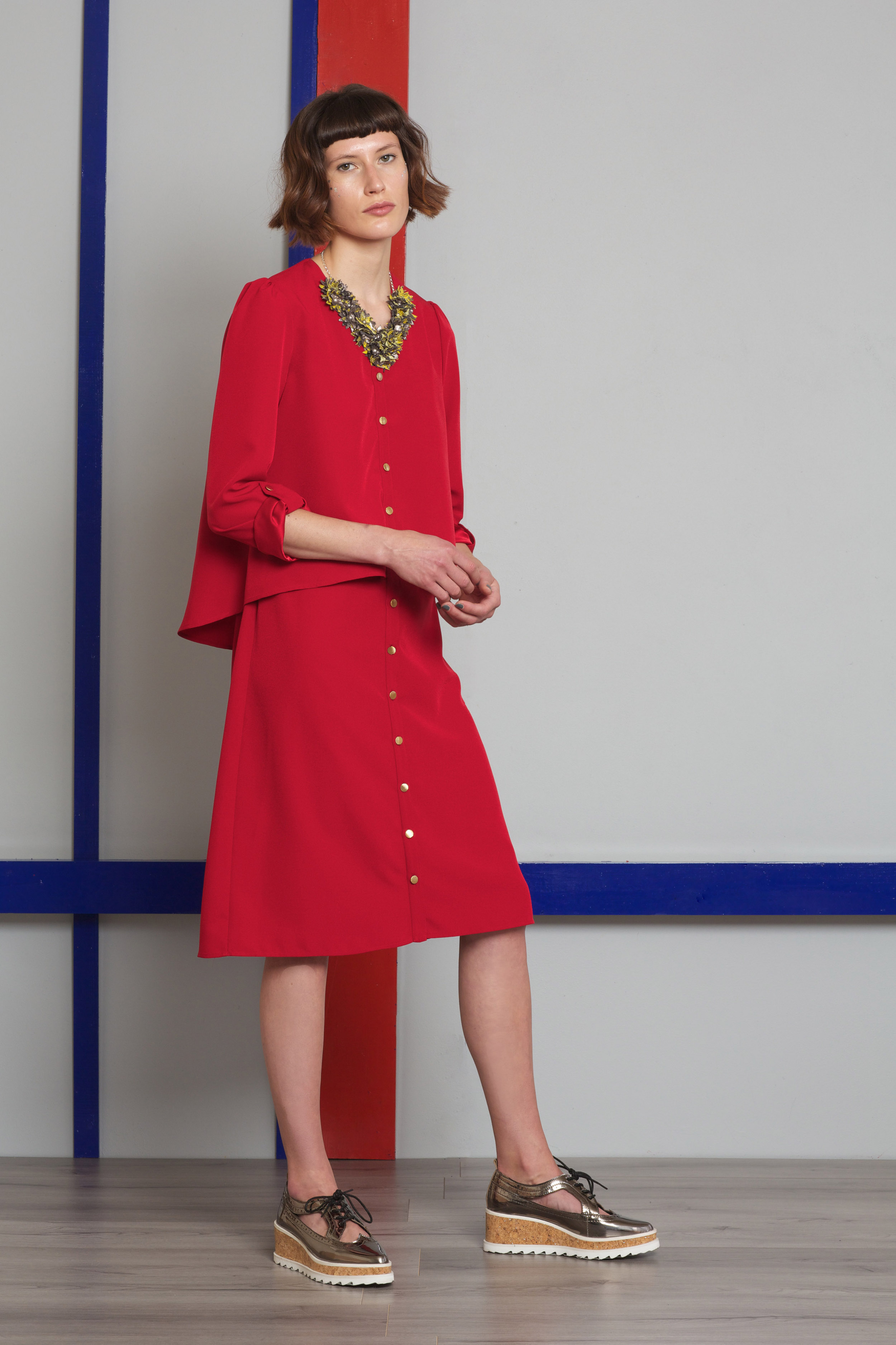 Manley AW16 - Theo Dress €299 - Maisey Necklace €179.jpg