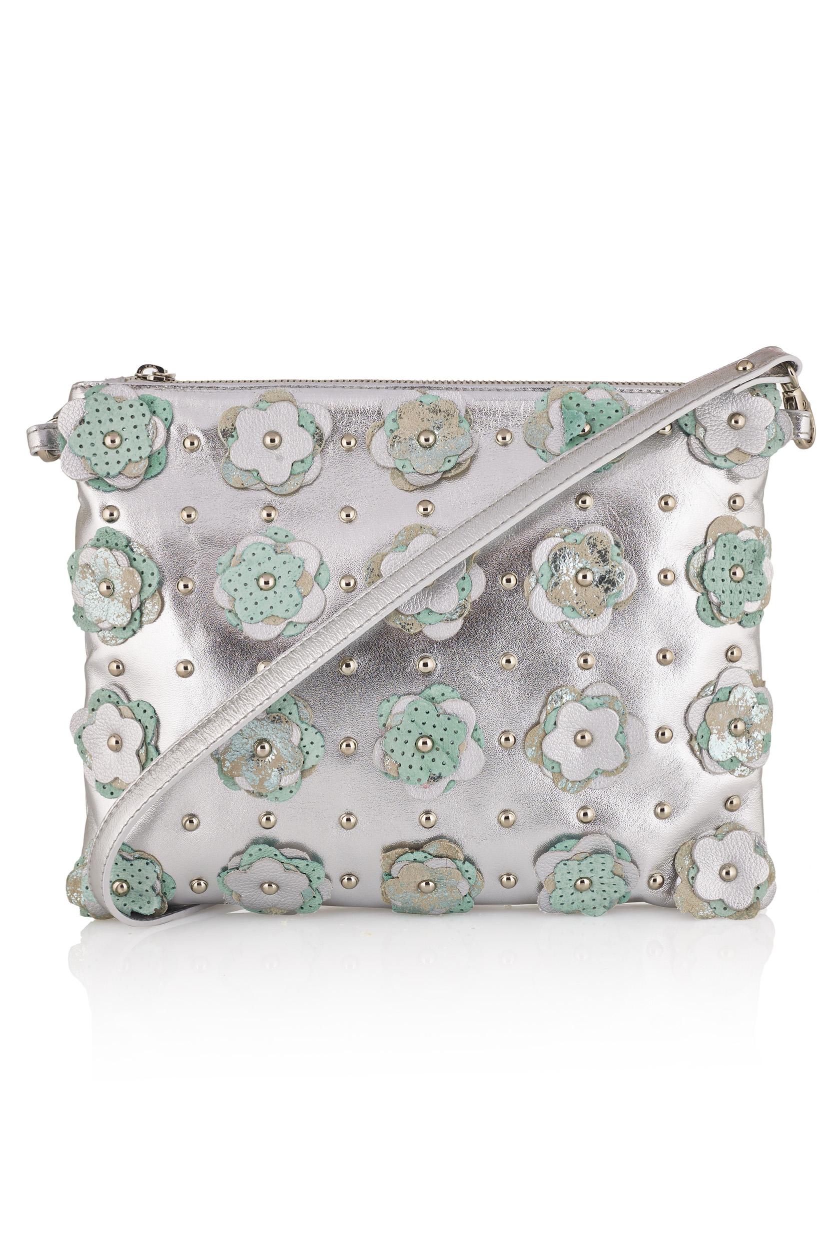 Manley Bag