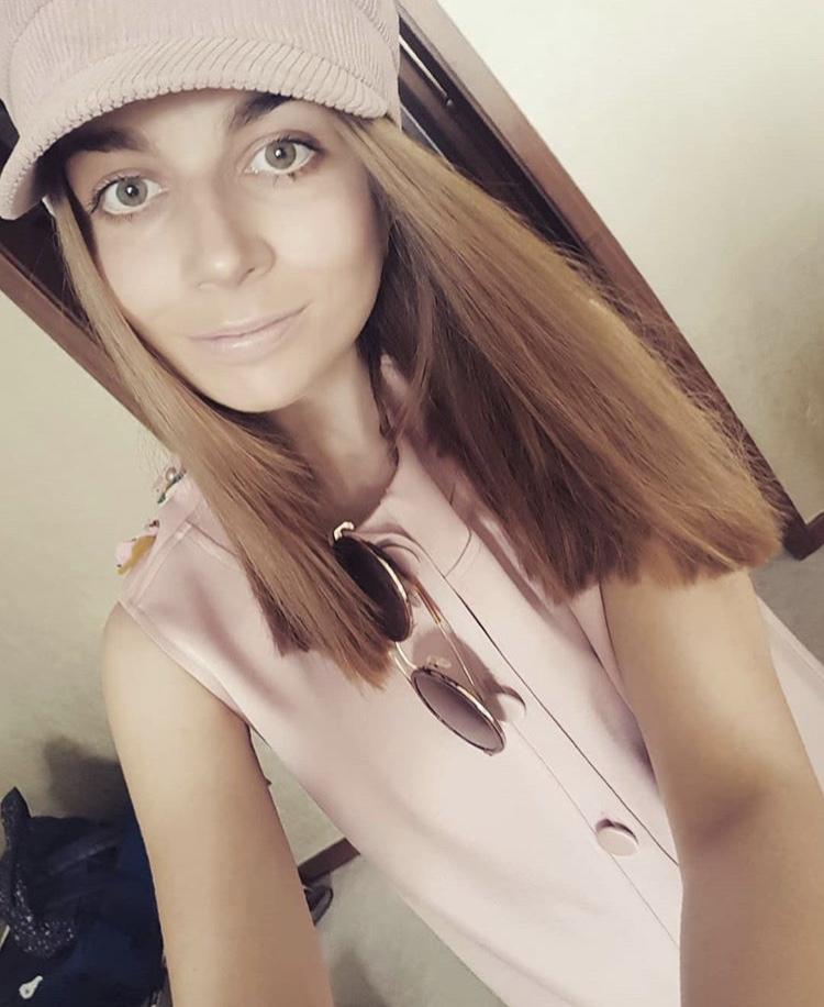 MyManley - Connie Birrane - July 2018.jpg