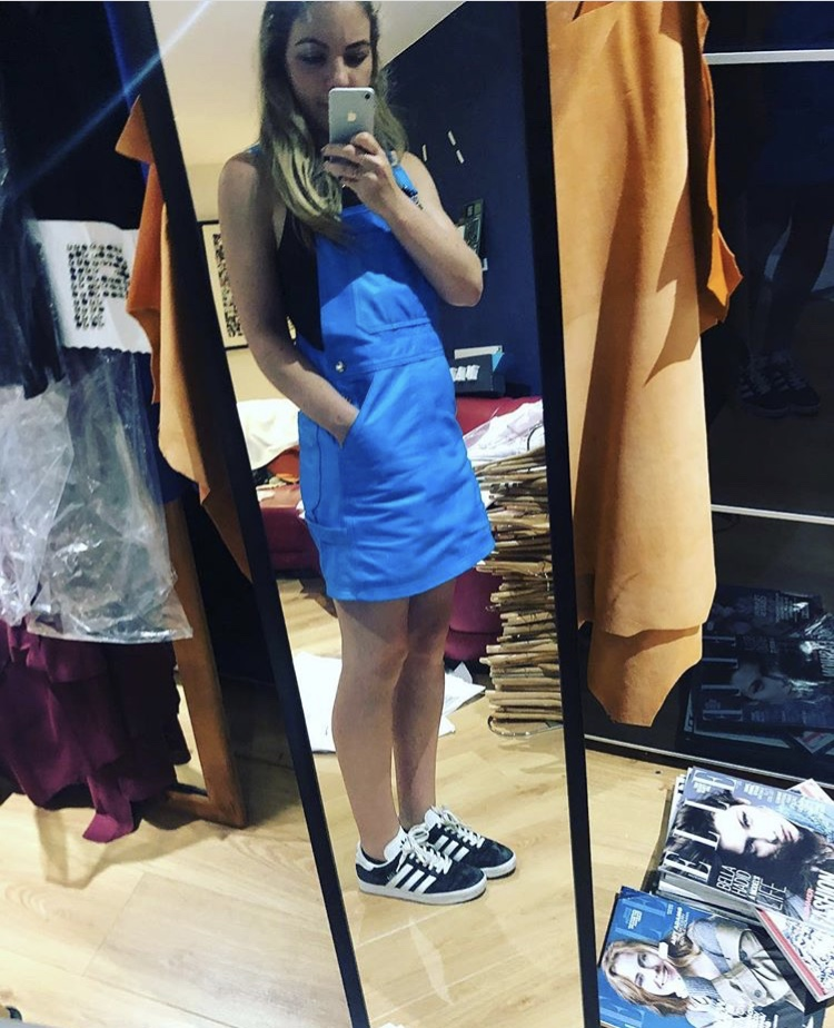 MyManley - Emma Manley - July 2018 1.jpg