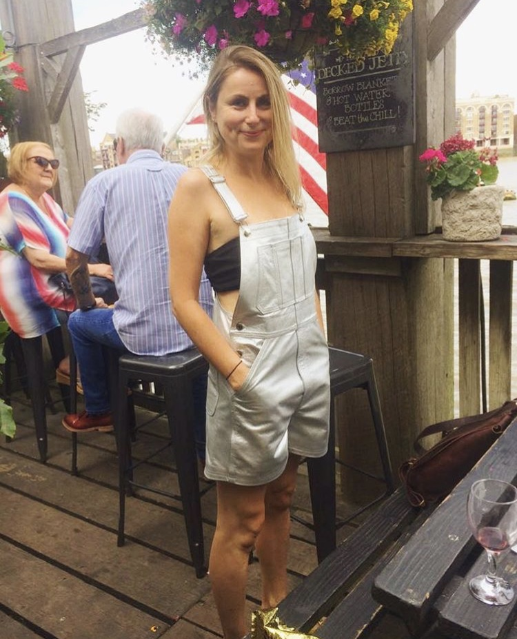 MyManley - Laura Rickets - July 2018.jpg