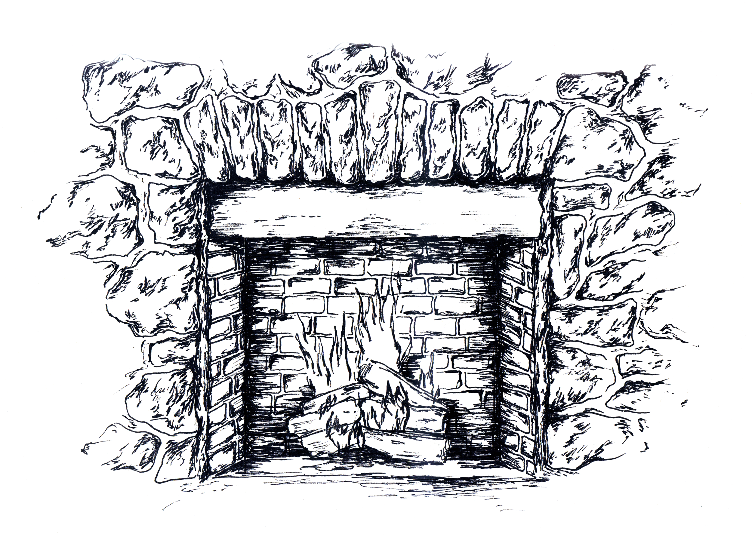 Fireplace018.png