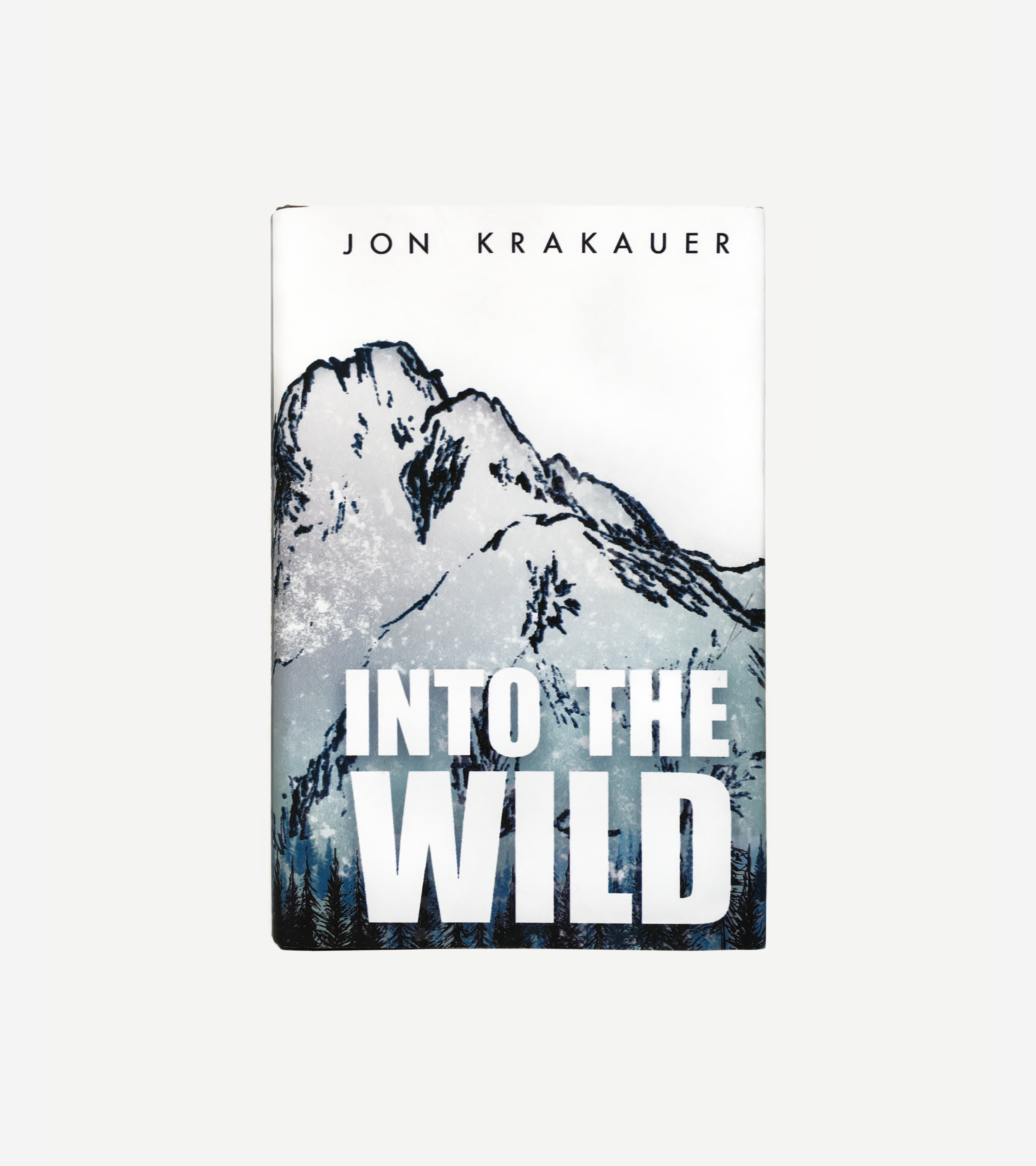 bookcovers_intothewild.png