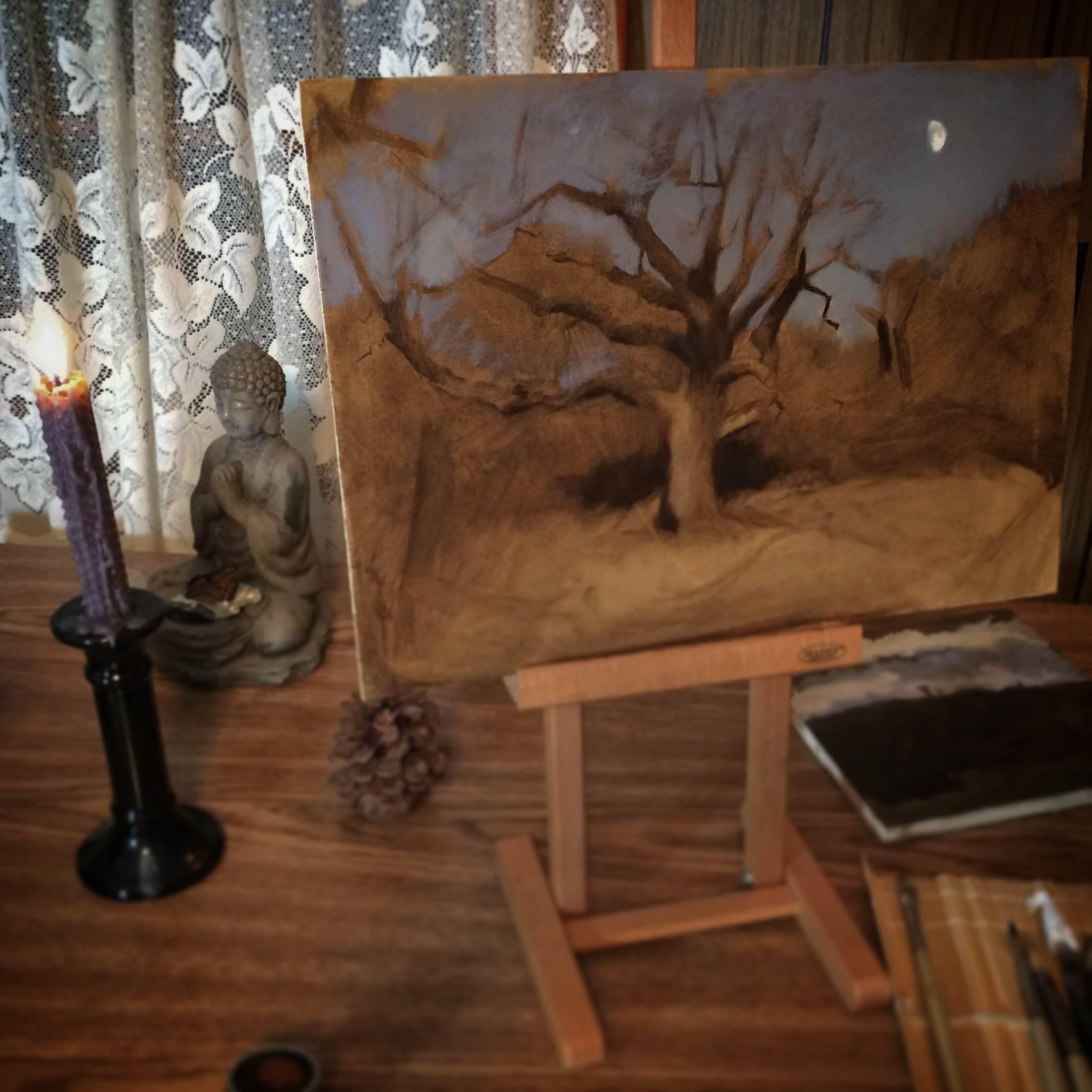 Jennifer_Keltos_Moon_Tree