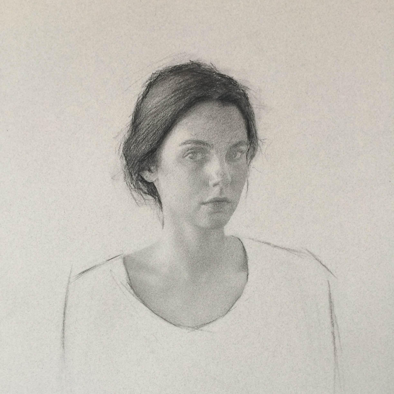 jennifer_keltos_self_portrait_2015