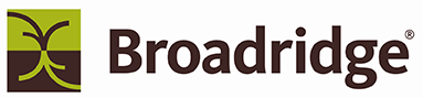 broadridge-logo.png