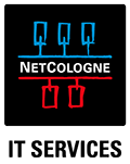 netcologne-its.png