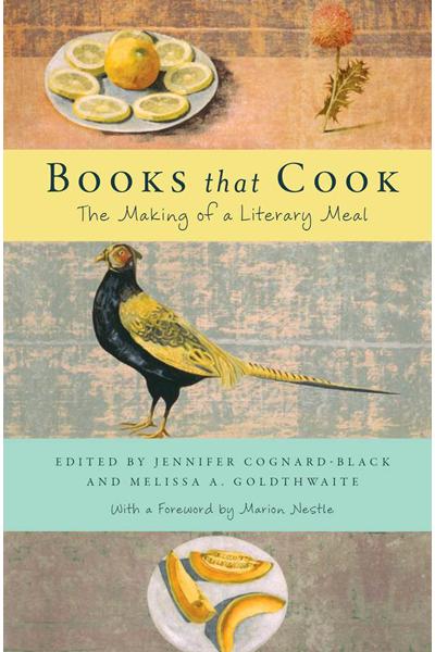 JenniferCognard-Black_BooksthatCook