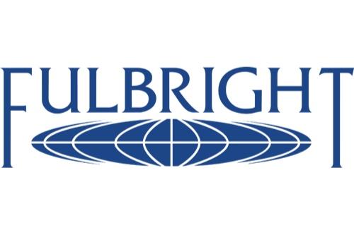 fullbright-logo.jpg