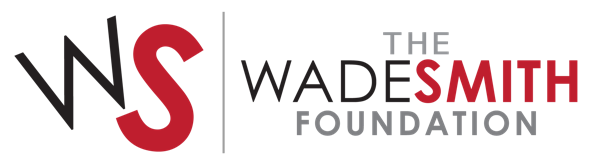 Wade Smith Foundation.png