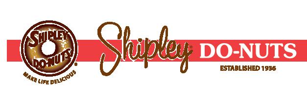 Shipley_Logos_NEW.png
