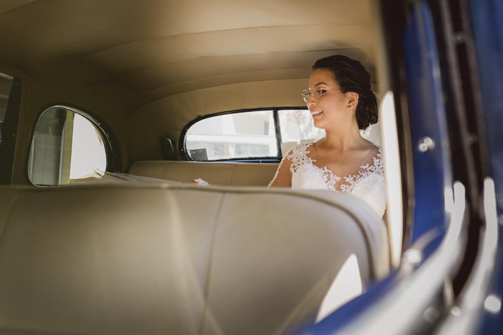 juliancastillo+wedding+photographer+(5+of+18).jpg