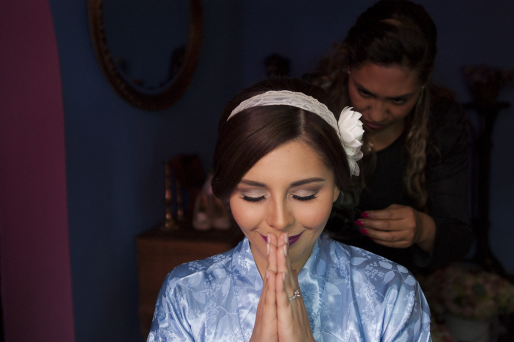 juliancastillo+wedding+photographer+(8+of+48).jpg