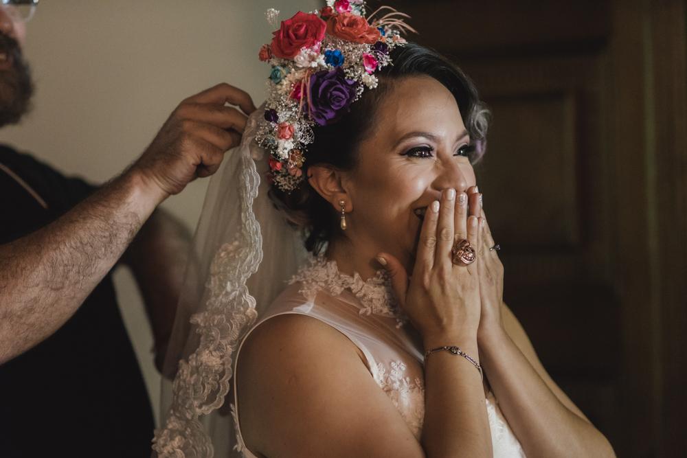 juliancastillo+wedding+photographer+(12+of+39).jpg