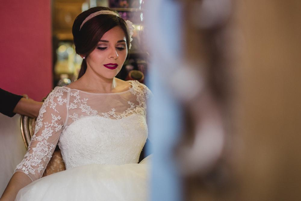 juliancastillo+wedding+photographer+(15+of+48).jpg