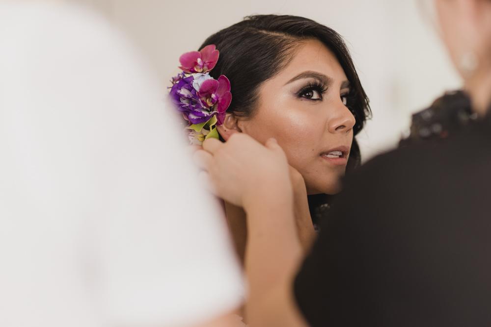 juliancastillo+wedding+photographer+(18+of+61).jpg