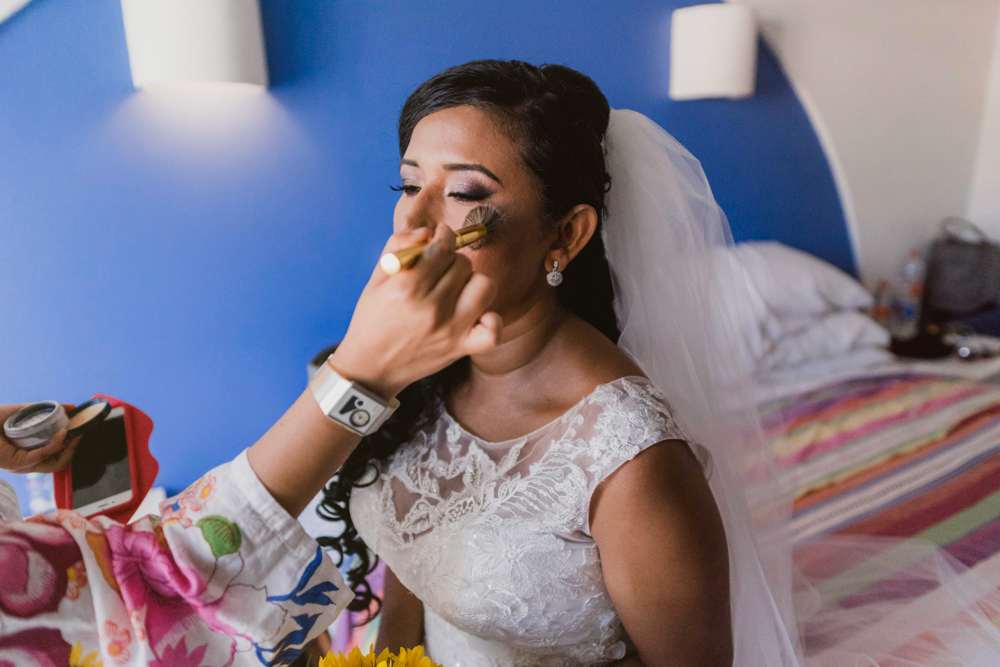juliancastillo+wedding+photographer-11.jpg