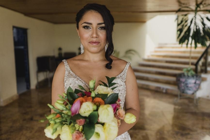 juliancastillo+wedding+photographer+(22+of+86).jpg
