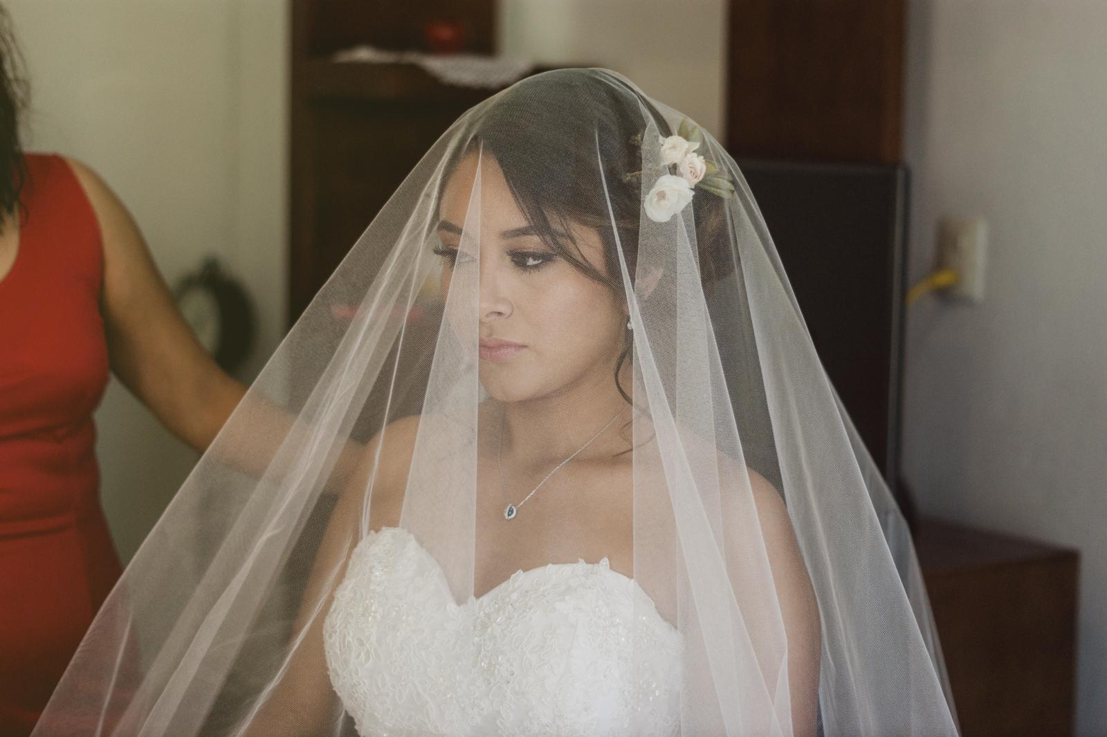 juliancastillo wedding photographer (7 of 18).jpg