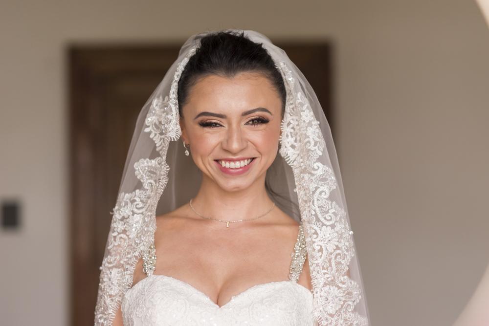 juliancastillo wedding photographer (42 of 48).jpg