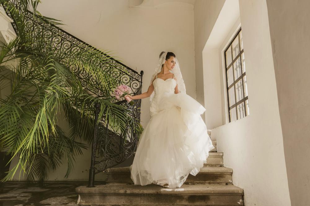 juliancastillo wedding photographer (46 of 48).jpg
