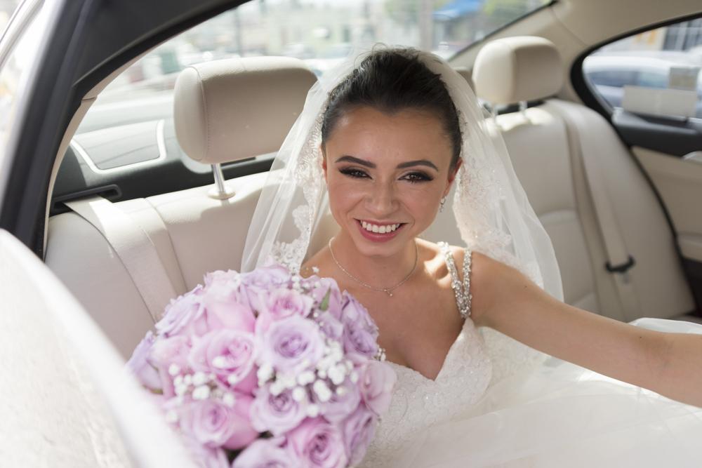 juliancastillo wedding photographer (48 of 48).jpg