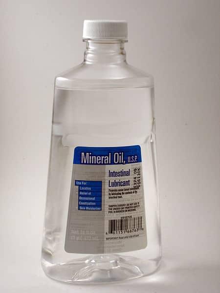 aceite_mineral_uso_interno.jpg
