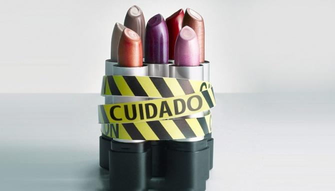 cosmeticos-peligrosos (1).jpg