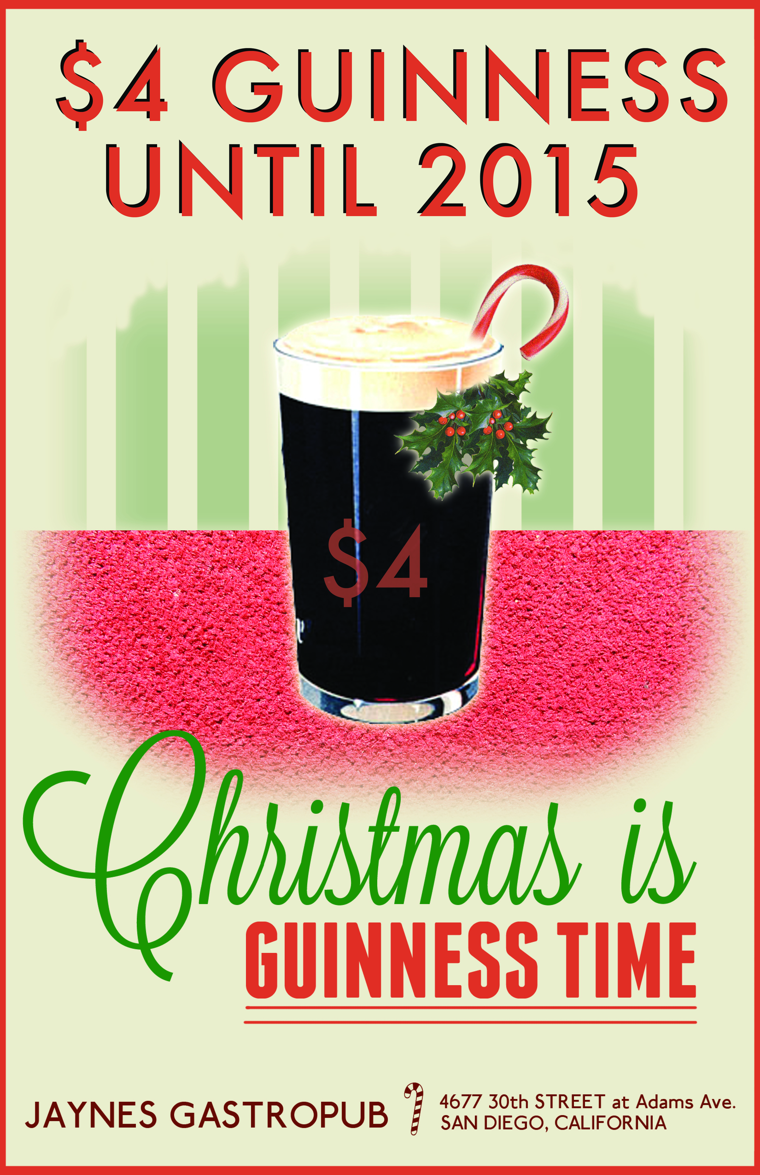 guinness-san-diego-normal-heights