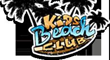 beach club.png
