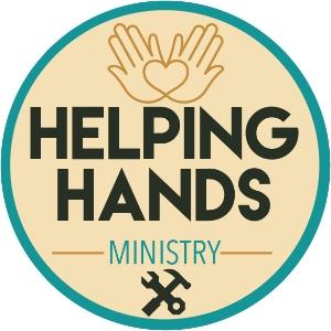 Helping Hands Ministry.jpg