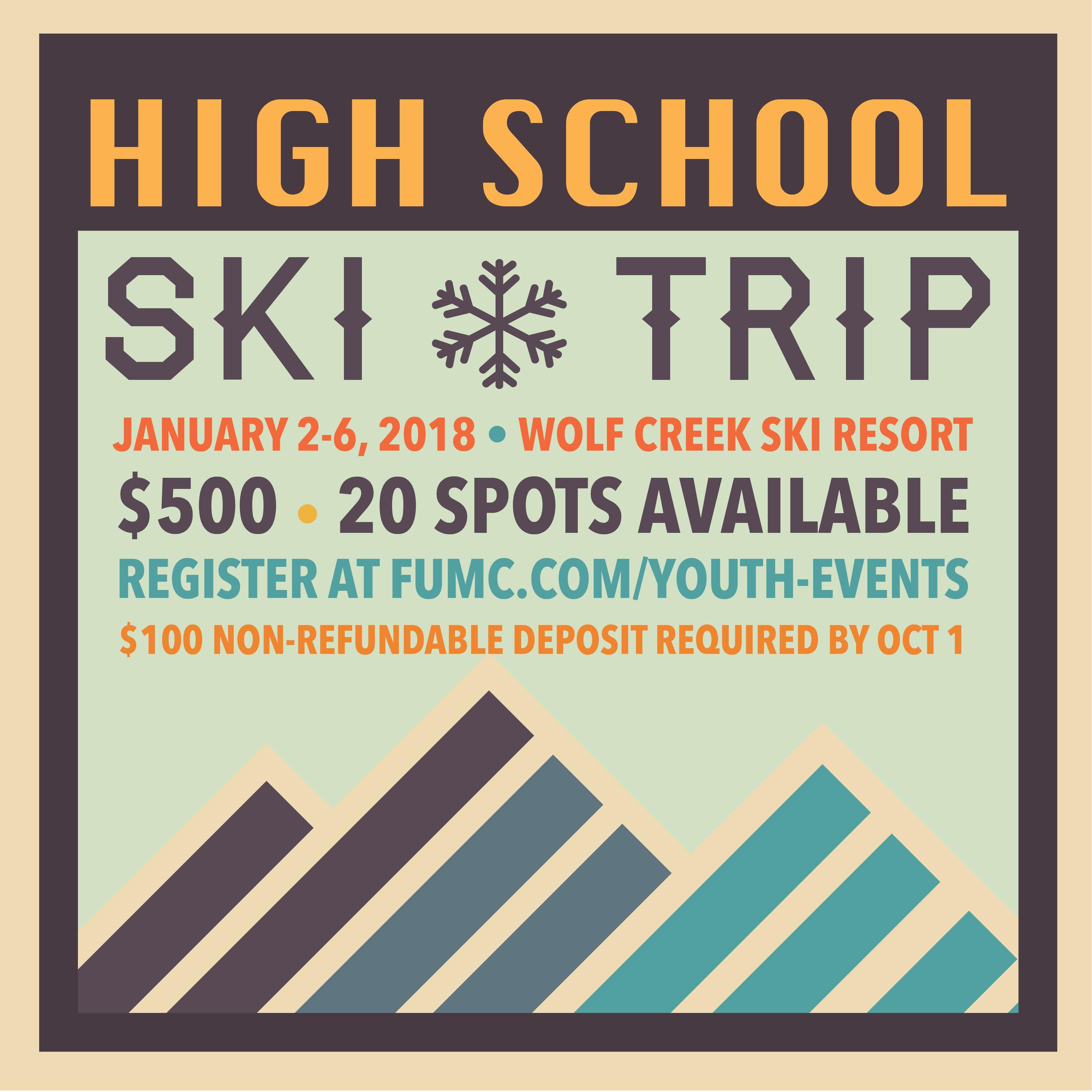 High School Ski Trip -01.png