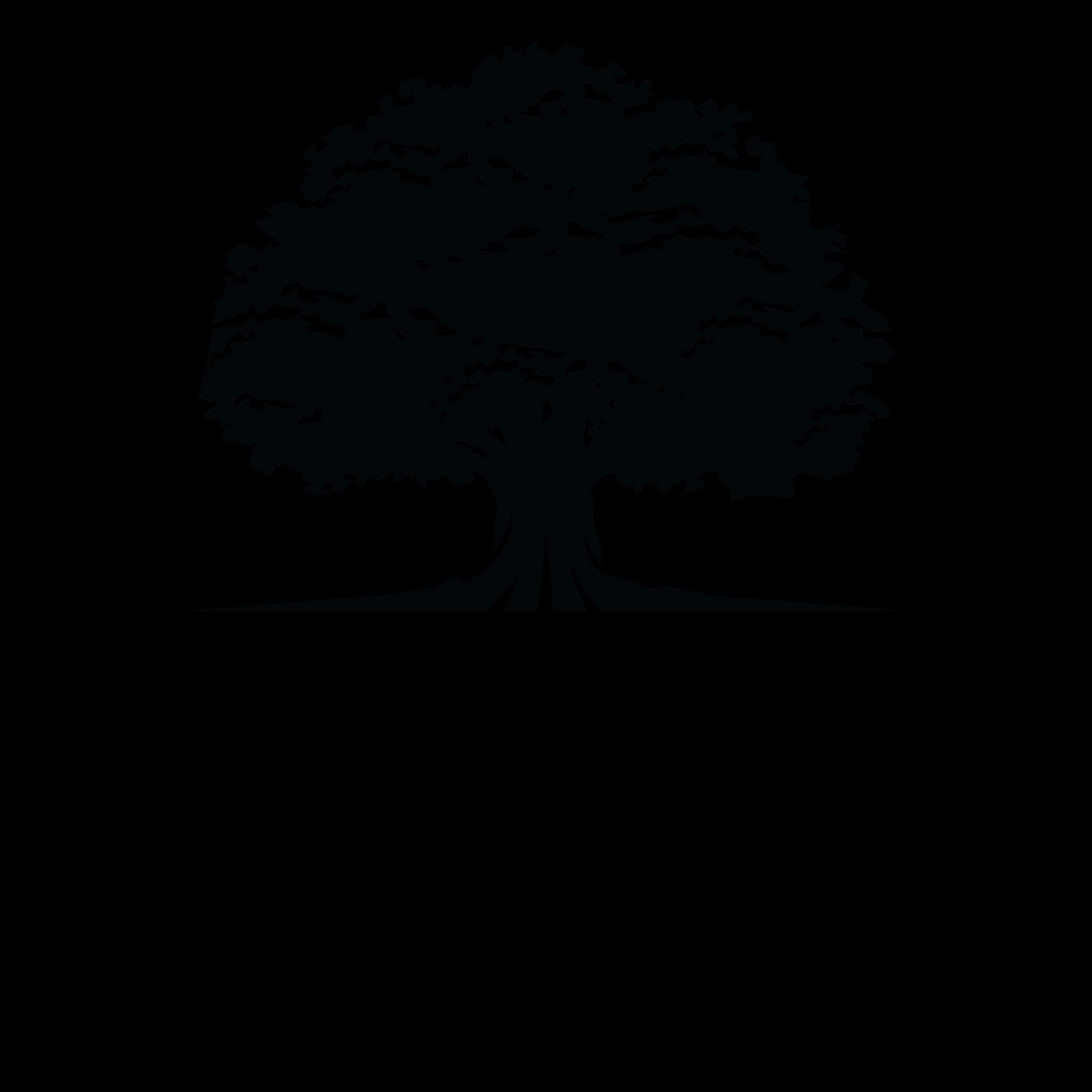 ELCT logo tree-01.png