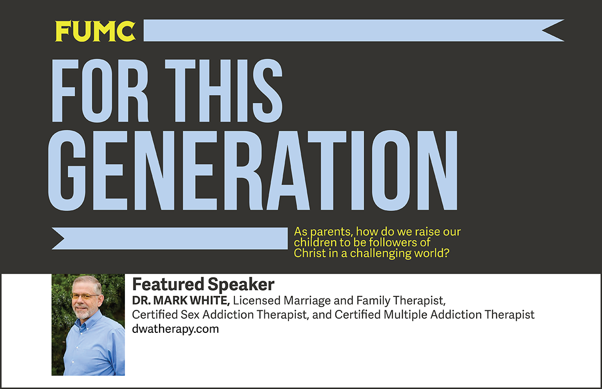 For this Generation - April 2018 - web-01.png