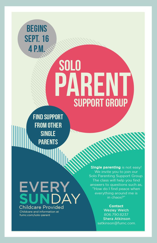 Solo Parent Group-01.png