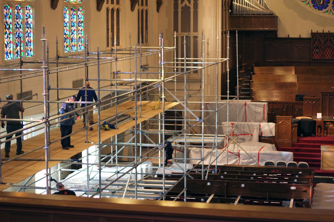 scaffolding week 1 1280.jpg